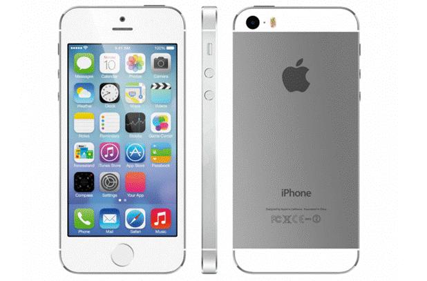 苹果iPhone 11系列正式发布,为何无缘5G?