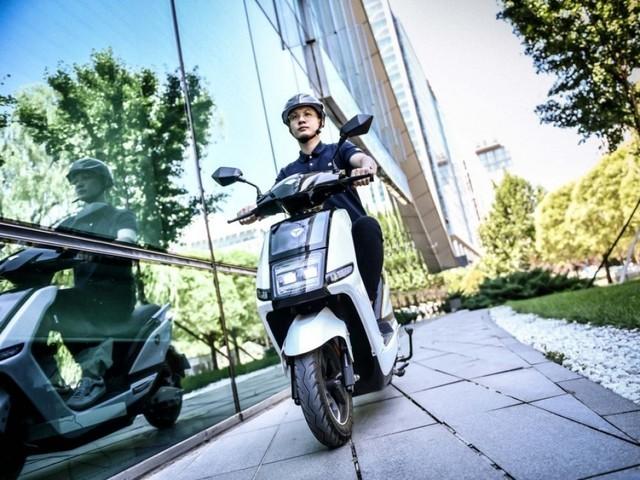 为什么新国标电动自行车限速25迈?