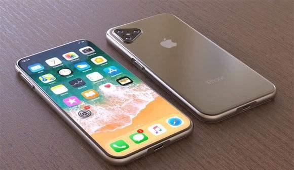 外媒:iPhone 11功能无惊喜 亮点竟是价格