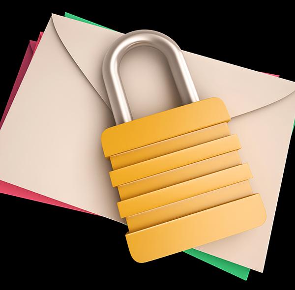 数据隐私是新的战略差异化因素