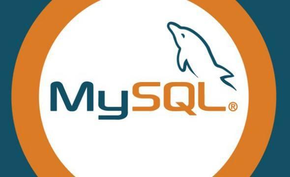 MySQL如何优化大分页查询?