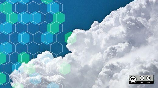 2019年非常受欢迎的9个超级云原生开源项目