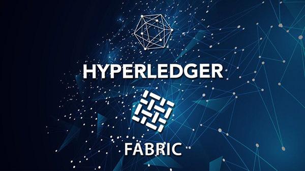 Hyperledger Fabric介绍