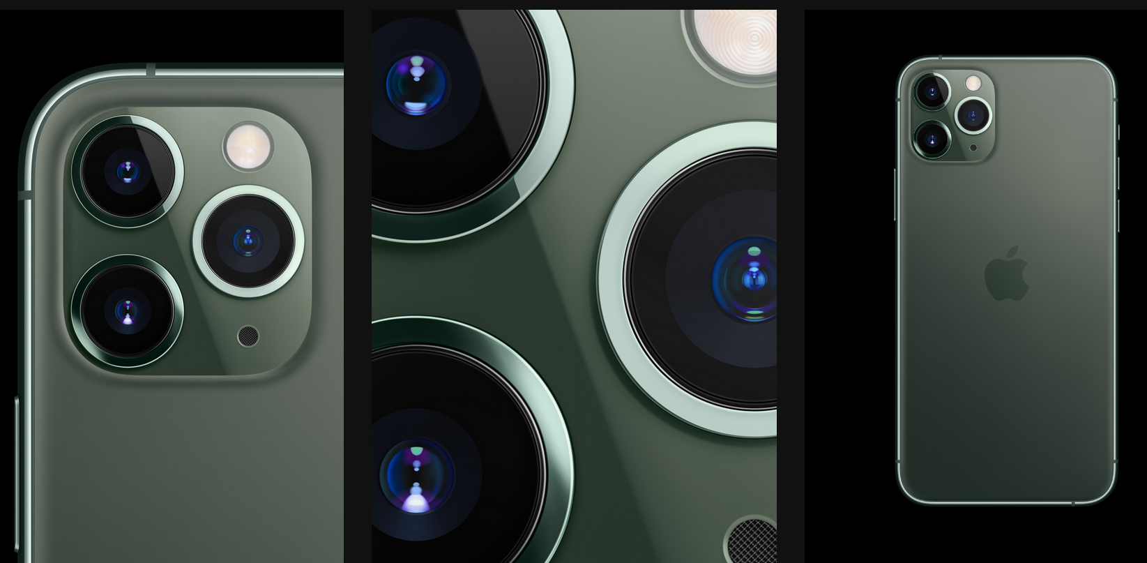 苹果发布会成网友吐槽大会:
