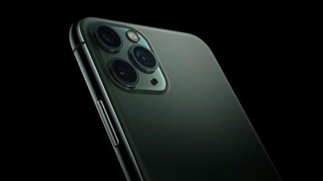 iPhone 11和RTX显卡都成煤气灶 一细节值得深究