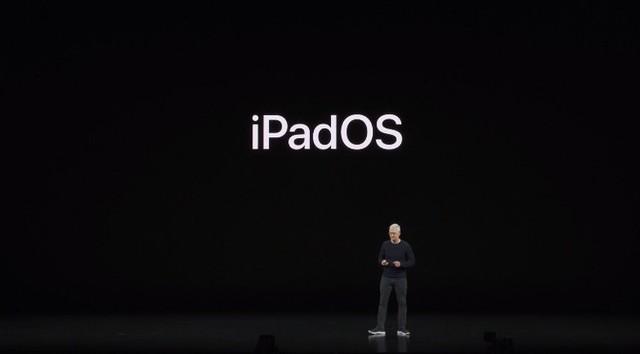 放心升级嗷嗷快!iOS 13/iPadOS正式版9月底上线