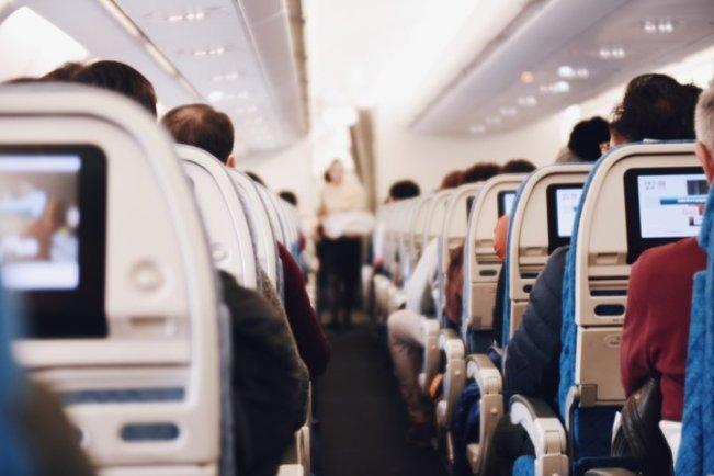 小程序也可以跟踪托运行李,终于能知道你的行李到哪了