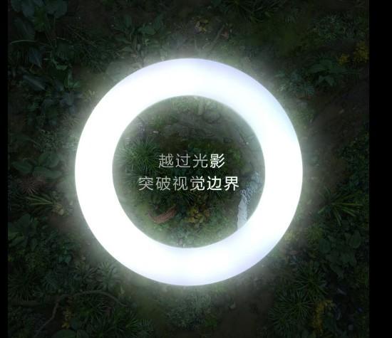 抢先曝光:官宣3段视频揭秘亚博体育app苹果下载Mate30系列亮点