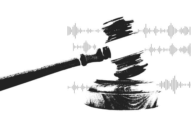如果让人工智能取代法官的判断,很有可能把司法权引入歧途