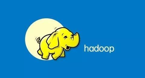 Hadoop发生了什么?我们该如何做?