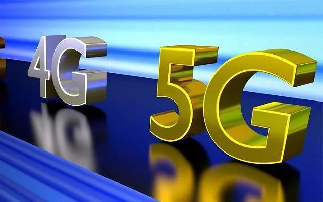 5G到底是什么东西 5G网速有多快?一文看懂5G
