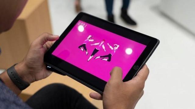外媒评价Apple Arcade服务:最划算的交易之一