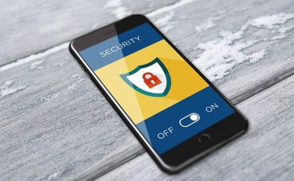 网络安全宣传周启动,如何保护个人隐私,这些小细节你要注意!