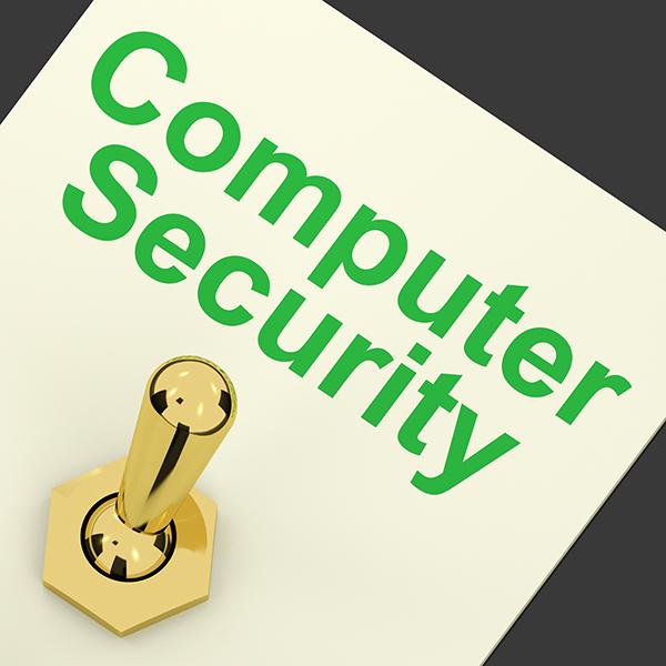 专家:风险分析是工业互联网安全的基础