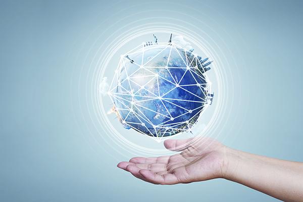 为什么低功耗WAN是物联网应用的首选?