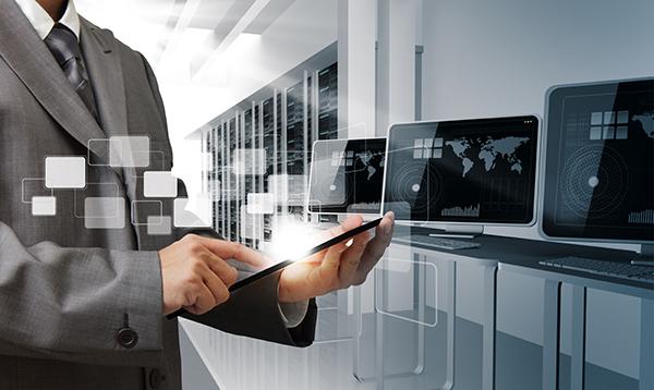 13个网络管理员必须试试的开源网络监控工具
