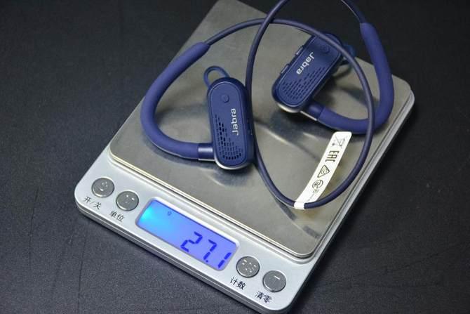 清新配色与质感音效的碰撞,捷波朗悦搏评测体验