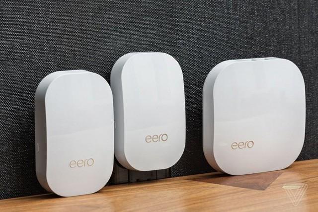 Google10月将推出新Wi-Fi路由器 可做辅助扬声器