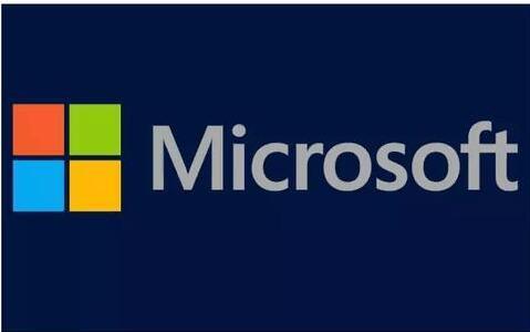 微软开源 MSVC 的 C++ 标准库