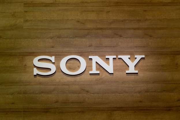 索尼拒绝分拆相机零部件部门:要保持公司统一协同