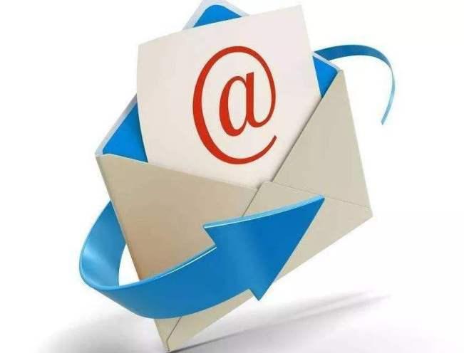 促进电子邮件营销转换的5个大数据策略