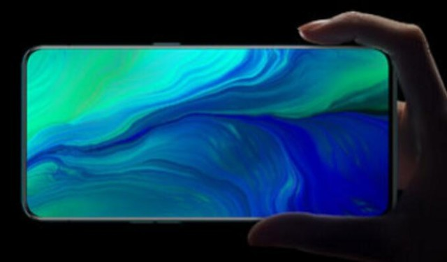 iPhone 11拍照能力还不如这个即将发布的千元级设备