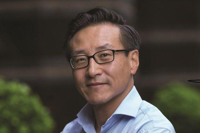 花费23.5亿美元!阿里联合创始人蔡崇信成篮网队老板