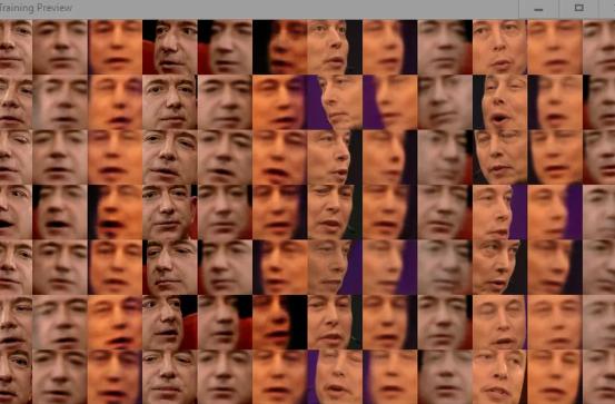 新报告称人工智能无法保护人们免受Deepfakes技术的影响