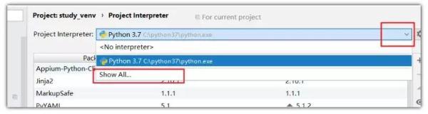 Python代码又报错了?看下这个方法