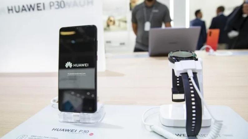 没有谷歌应用的安卓手机,价值几何?