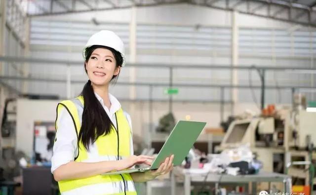 人工智能统计调查:AI普及让1.2亿劳动者需要接受再培训