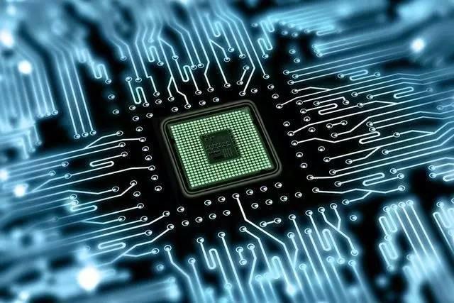 国际半导体行业组织报告:中国成芯片产业主要驱动力